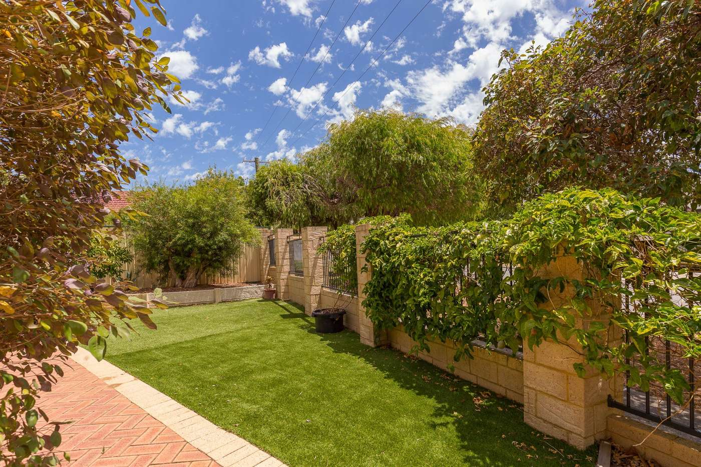 Sixth view of Homely house listing, 23A Ramsay Street, Karrinyup WA 6018