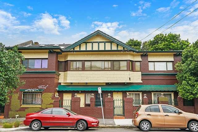 15/25 - 27 Cavendish Street, Enmore NSW 2042