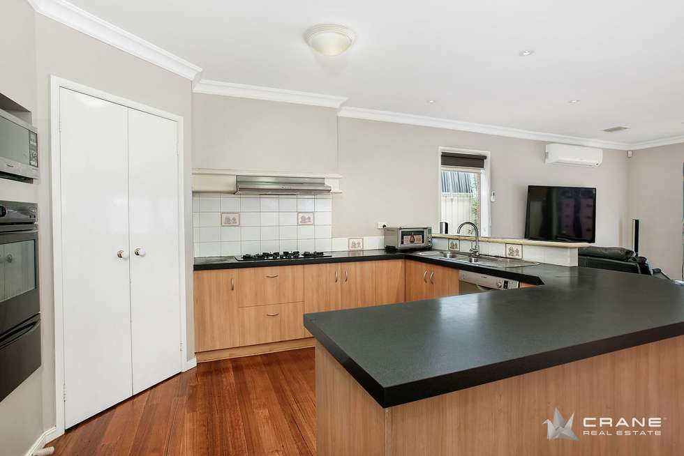 Third view of Homely house listing, 23 Dantum Grove, Braybrook VIC 3019
