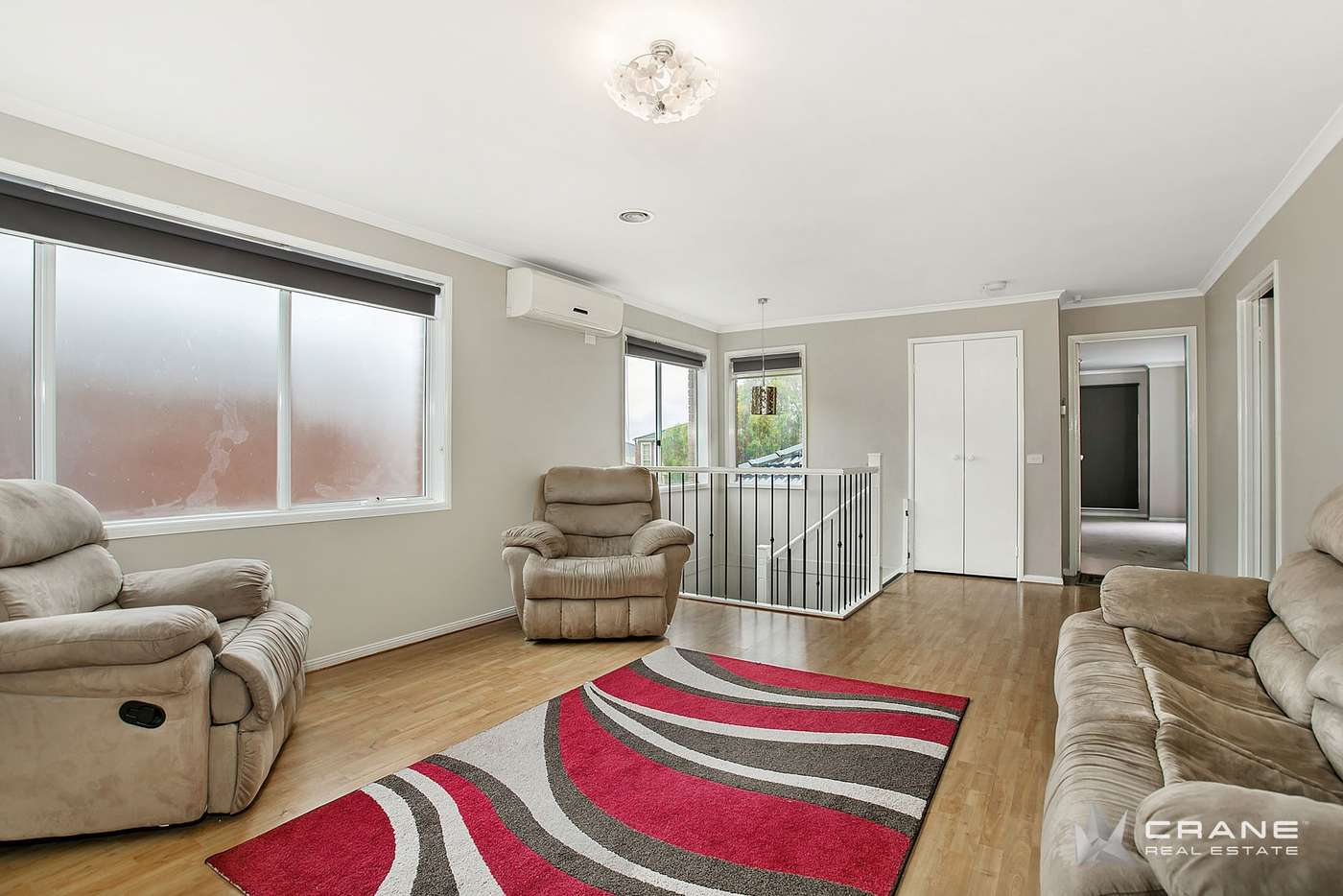 Sixth view of Homely house listing, 23 Dantum Grove, Braybrook VIC 3019