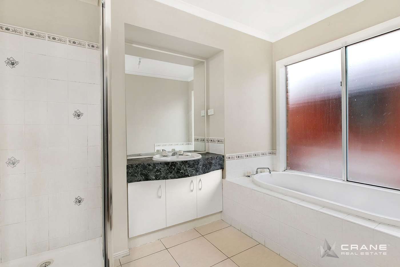 Seventh view of Homely house listing, 23 Dantum Grove, Braybrook VIC 3019