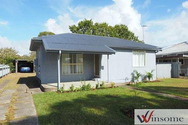 28 Albert Street, South Kempsey NSW 2440