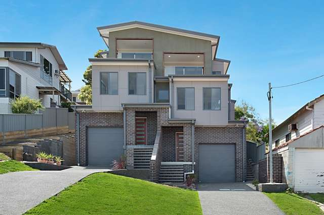 48A Edward Street, Merewether NSW 2291