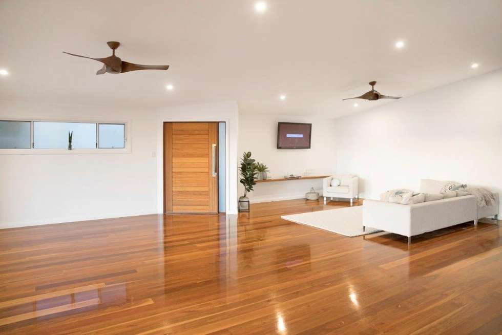 Third view of Homely house listing, 3a Government Road, Nords Wharf NSW 2281