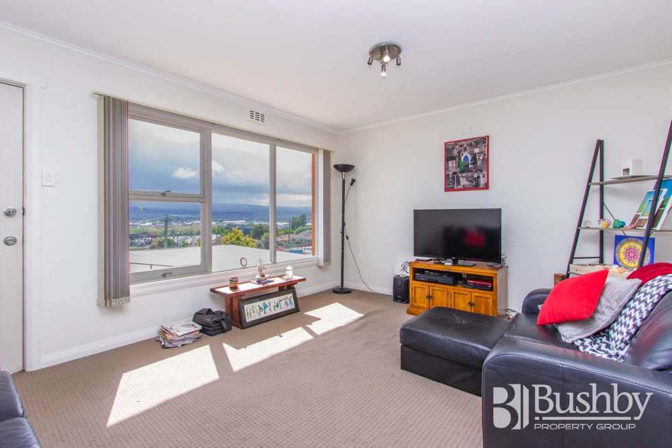 Fourth view of Homely apartment listing, 105 Forest Road, Trevallyn TAS 7250