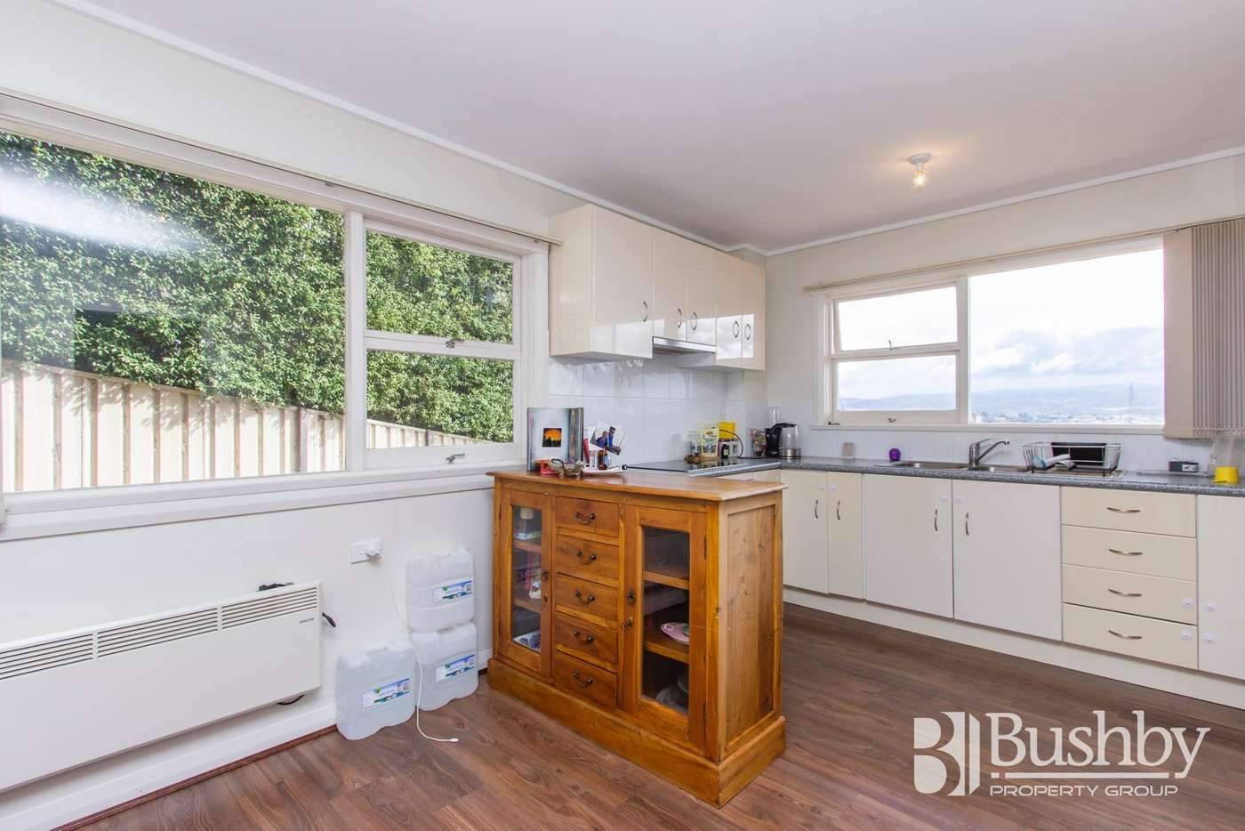 Sixth view of Homely apartment listing, 105 Forest Road, Trevallyn TAS 7250