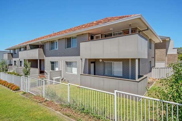 1/43 Waroonga Road, Waratah NSW 2298