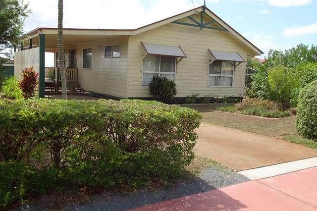 31 BROADHURST STREET, Childers QLD 4660