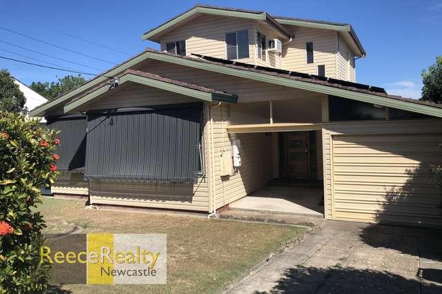 37 University Drive, Waratah West NSW 2298