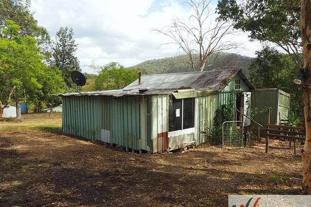 7-11 Nulla Nulla Street, Bellbrook NSW 2440