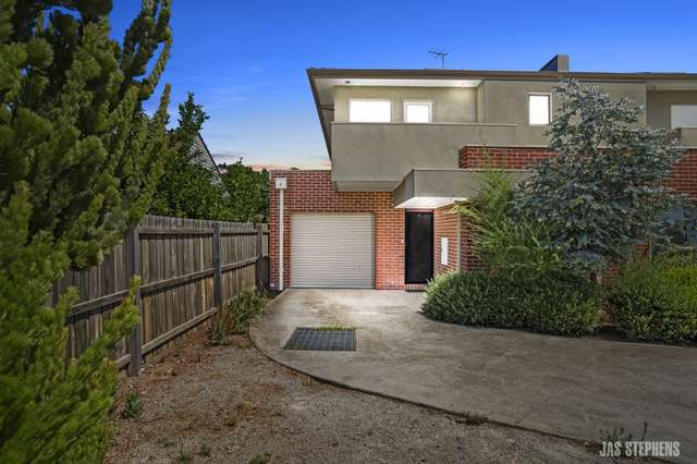 123A Ballarat Road