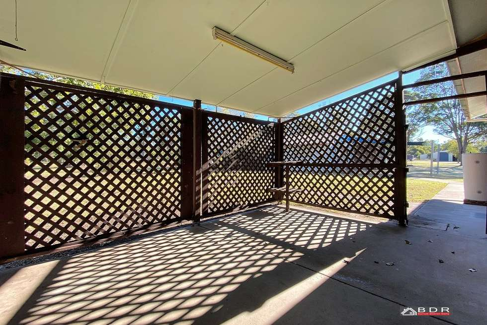 Fourth view of Homely house listing, 108 Burrum river rd, Torbanlea QLD 4662