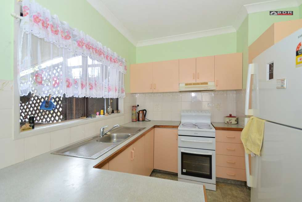Fifth view of Homely house listing, 108 Burrum river rd, Torbanlea QLD 4662