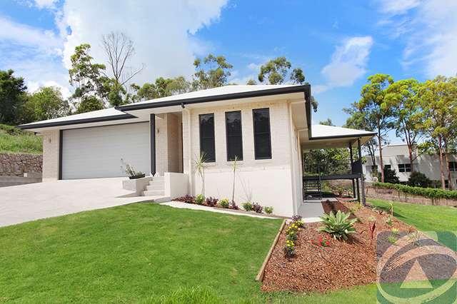 27 Rosella Court, Nambour QLD 4560