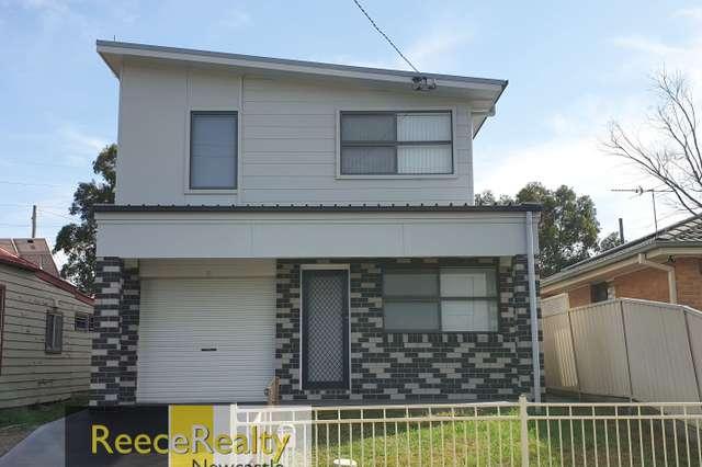 8a Forrest Street, Jesmond NSW 2299