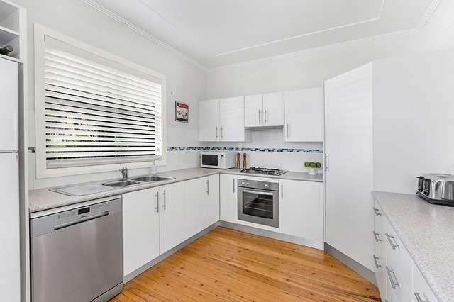 43 Moate Street, Georgetown NSW 2298