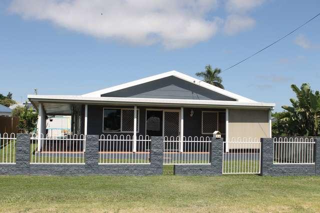 53 Leichhardt Street, Bowen QLD 4805