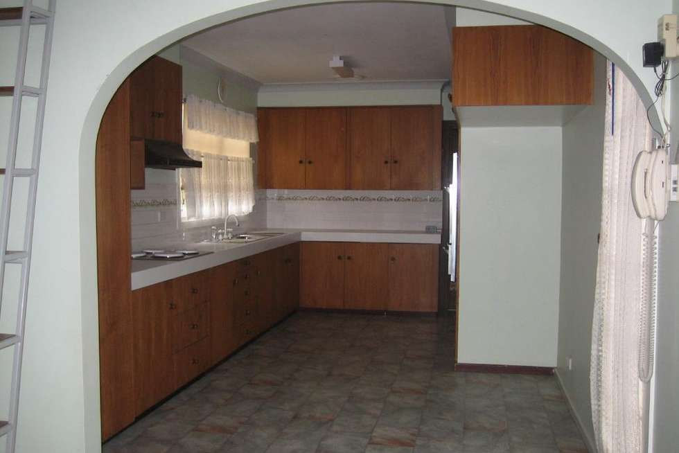 Second view of Homely house listing, 53. Paxton Street, Denman NSW 2328