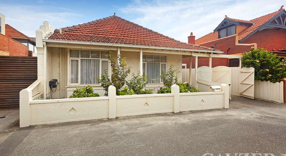 102 Armstrong Street, Middle Park VIC 3206