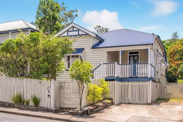 95 Wilston Road, Newmarket QLD 4051