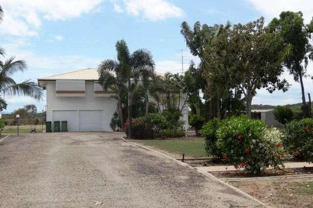18588 Bruce Highway, Bowen QLD 4805