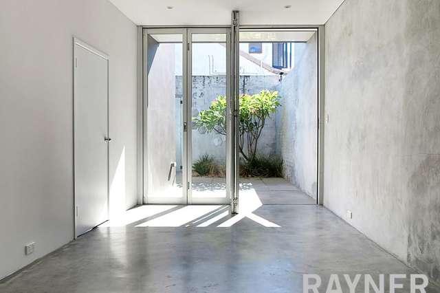 224 Bulwer Street, Perth WA 6000