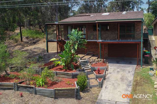2 Nords Wharf Road, Nords Wharf NSW 2281