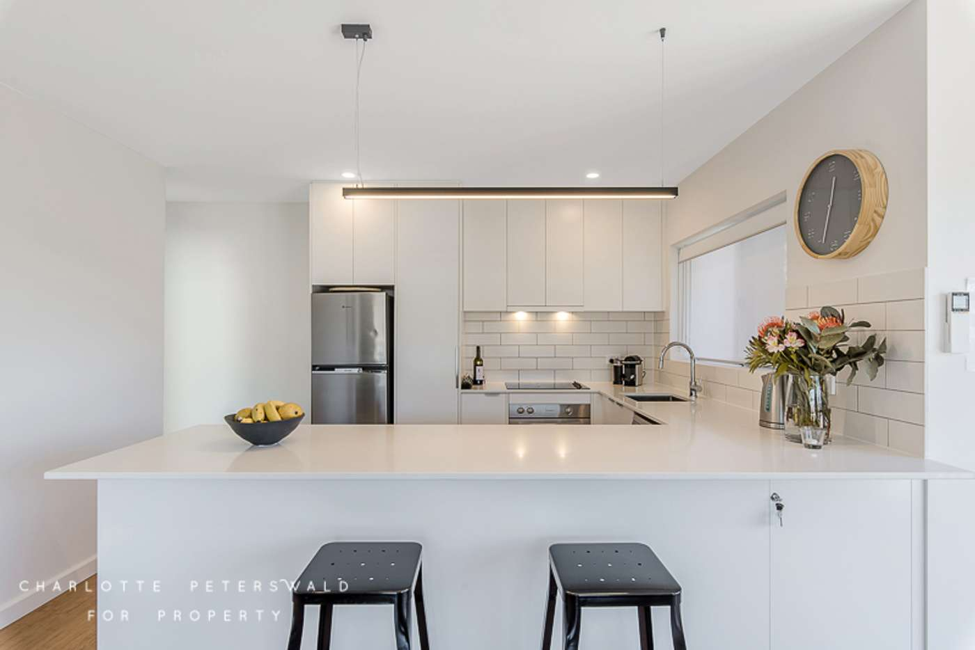 Sixth view of Homely house listing, 3/32 Bath Street, Battery Point TAS 7004