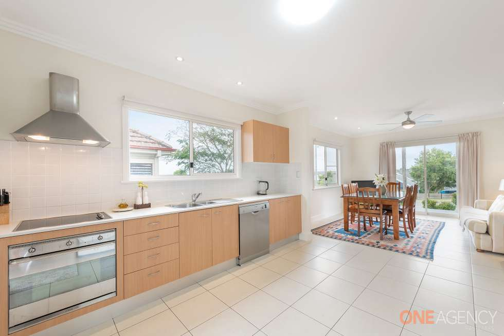 Fourth view of Homely house listing, 23 Marine Parade, Nords Wharf NSW 2281