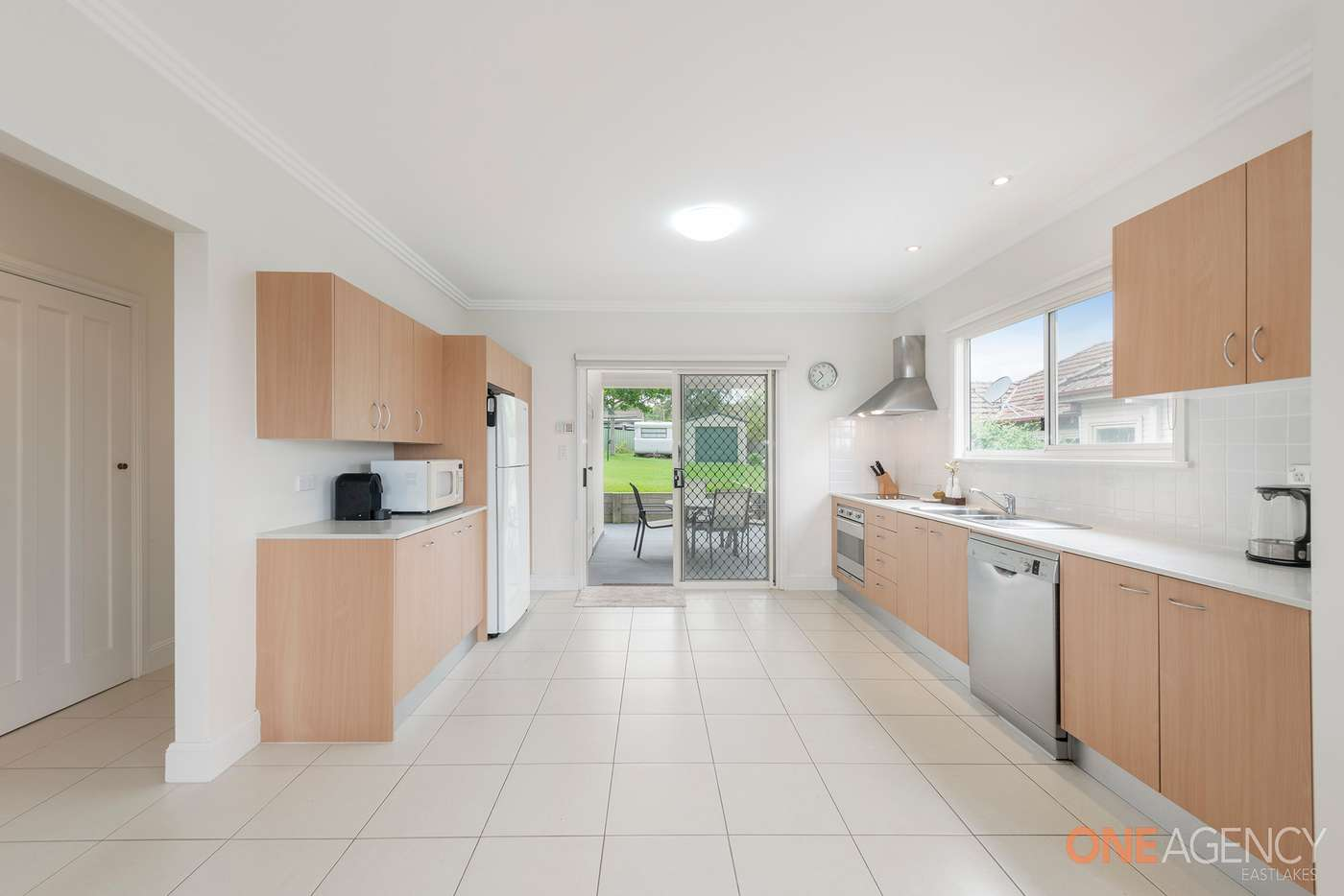 Fifth view of Homely house listing, 23 Marine Parade, Nords Wharf NSW 2281