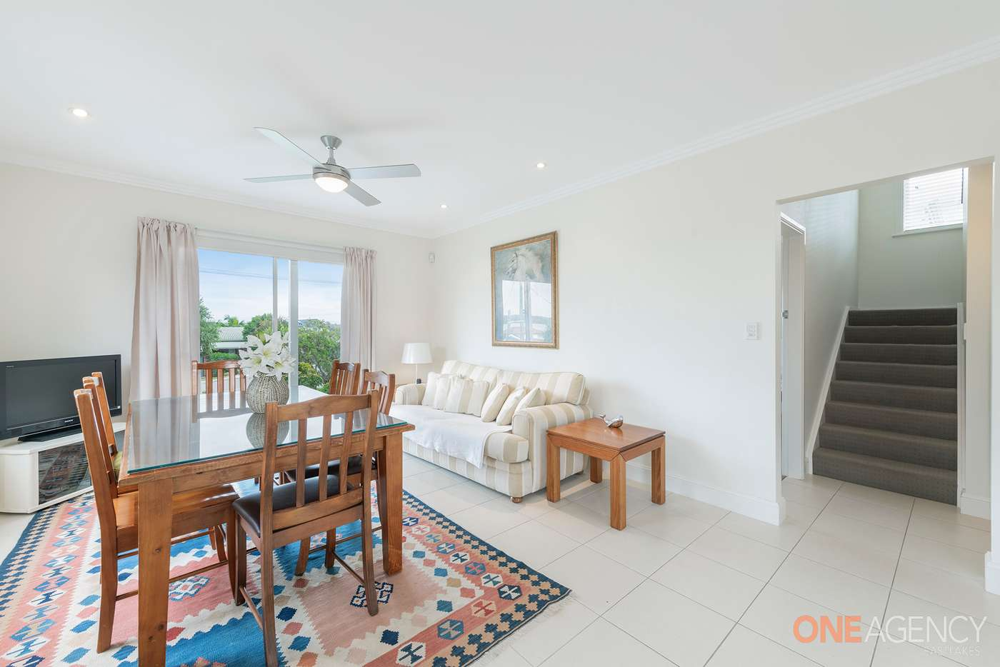 Sixth view of Homely house listing, 23 Marine Parade, Nords Wharf NSW 2281