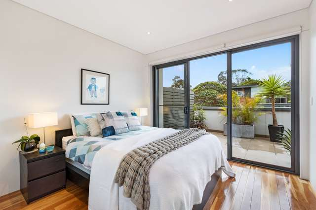 9/47 Gladesville Road, Hunters Hill NSW 2110