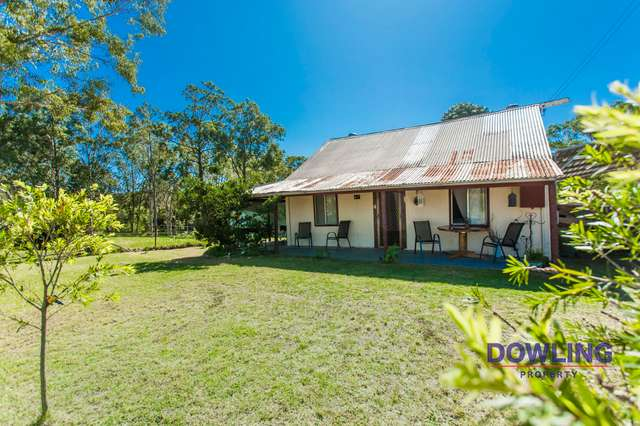 47 EARL STREET, Clarence Town NSW 2321