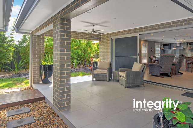 36 Firetail Street, South Nowra NSW 2541