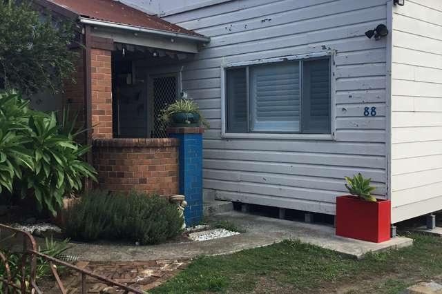 88 Mitchell Avenue, Kurri Kurri NSW 2327
