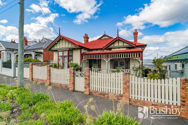 157 High Street, Newstead TAS 7250