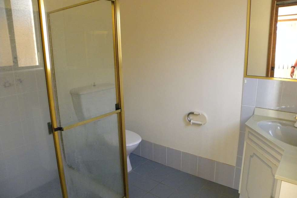 Third view of Homely house listing, 54 Flamingo Ave, Sanctuary Point NSW 2540