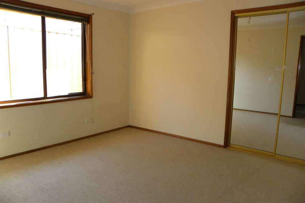 Fifth view of Homely house listing, 54 Flamingo Ave, Sanctuary Point NSW 2540
