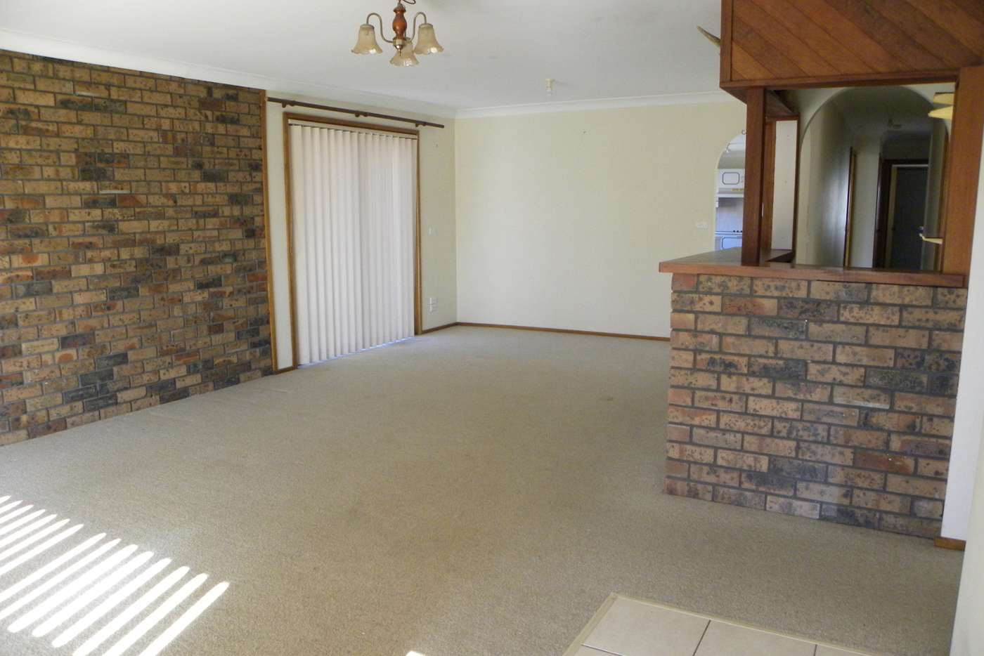 Sixth view of Homely house listing, 54 Flamingo Ave, Sanctuary Point NSW 2540