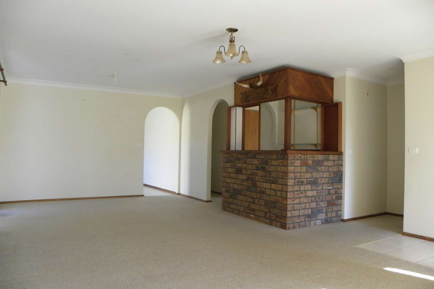 Seventh view of Homely house listing, 54 Flamingo Ave, Sanctuary Point NSW 2540