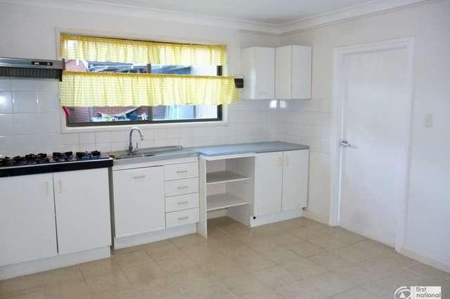 11A John Street, Baulkham Hills NSW 2153