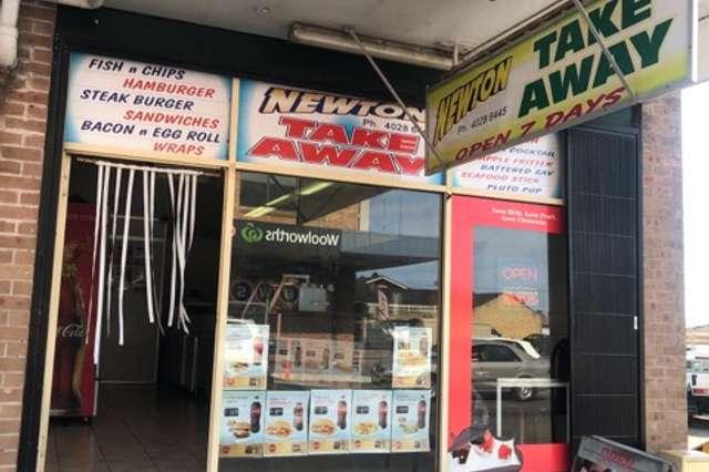 3/10 Lawson Avenue, Beresfield NSW 2322