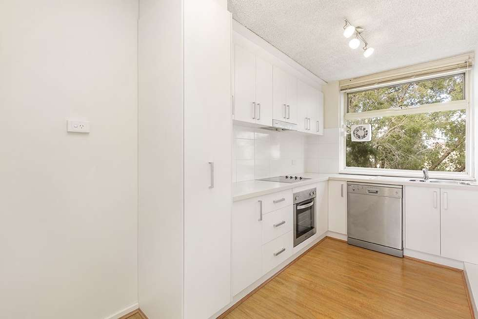 Third view of Homely apartment listing, 12/2-6 Docker Street, Richmond VIC 3121