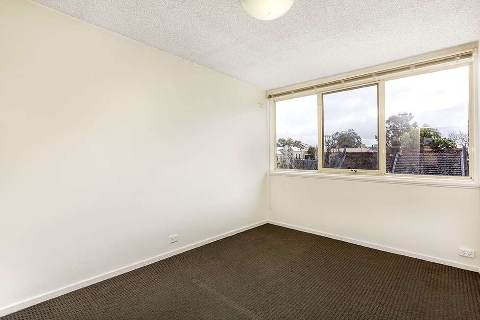 Fourth view of Homely apartment listing, 12/2-6 Docker Street, Richmond VIC 3121