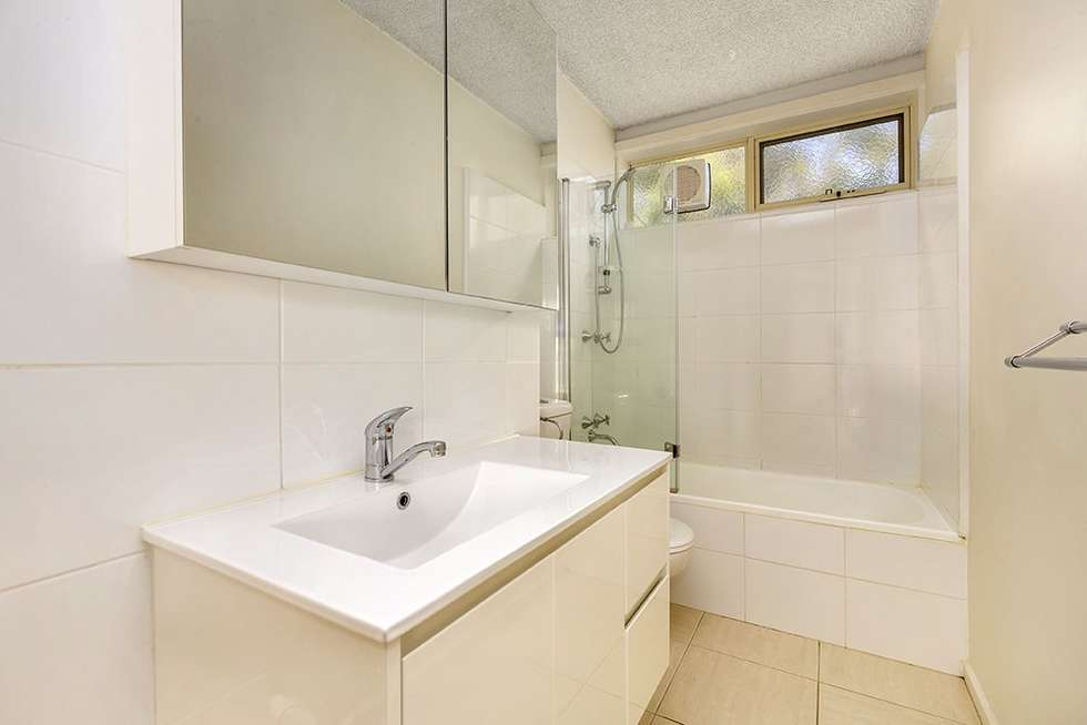 Fifth view of Homely apartment listing, 12/2-6 Docker Street, Richmond VIC 3121