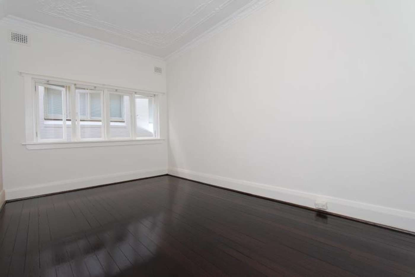 Main view of Homely unit listing, 4/31 Beach Road, Bondi Beach NSW 2026