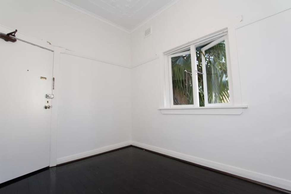 Second view of Homely unit listing, 4/31 Beach Road, Bondi Beach NSW 2026