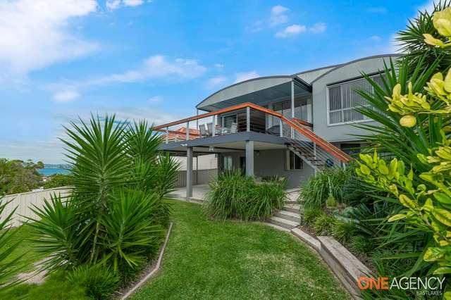 66 Hill Street, Belmont NSW 2280