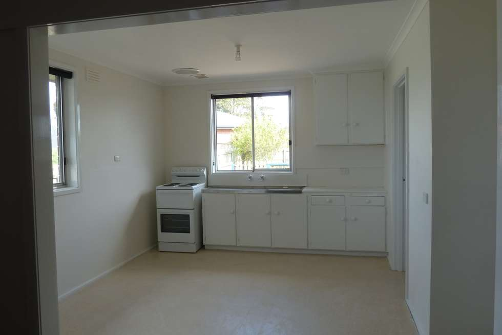 Second view of Homely house listing, 14 Briggs Street, Scottsdale TAS 7260