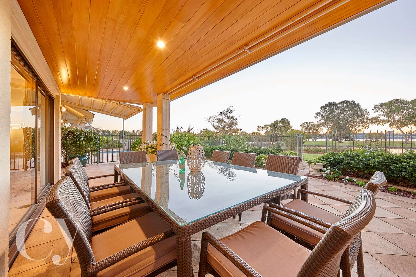 Fifth view of Homely unit listing, 1/32 Jubilee Street, South Perth WA 6151